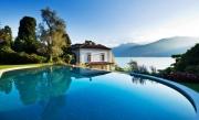Villa-G-Pool_web
